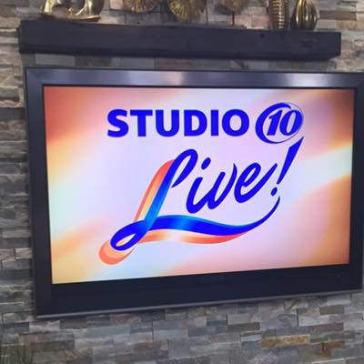 studio10live